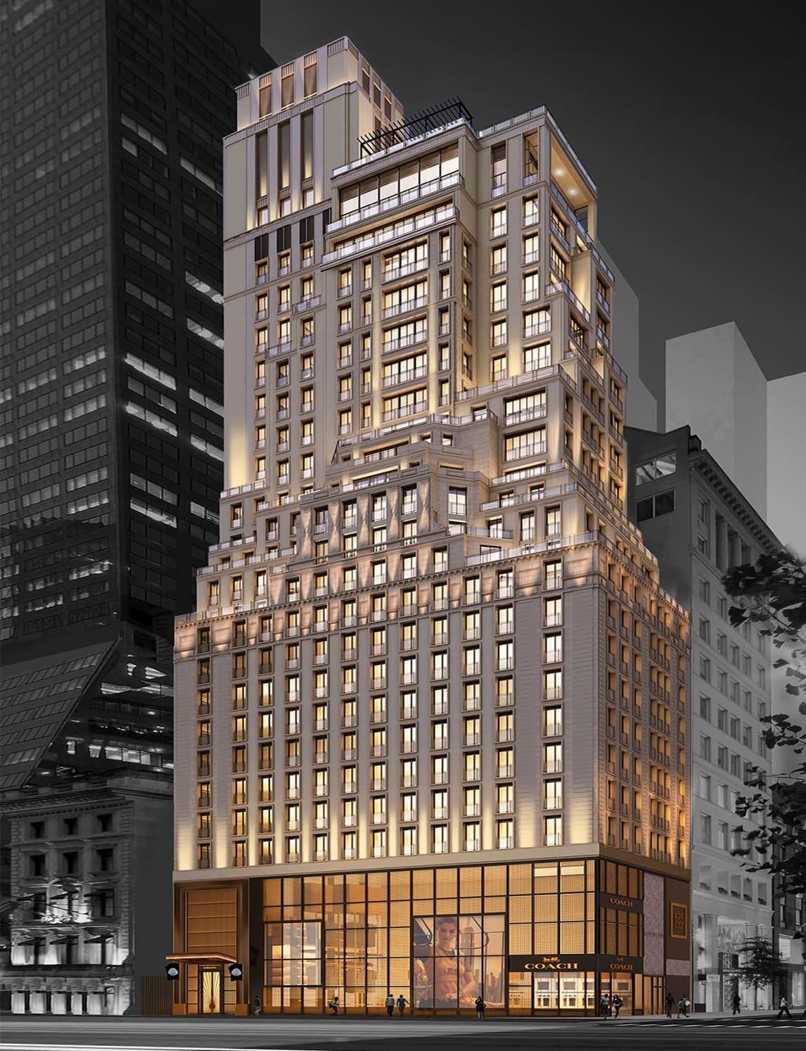 685-Fifth-Avenue